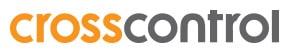 cc-logo-c