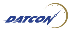 datcon-logo-c