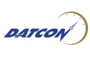 datcon-logo2
