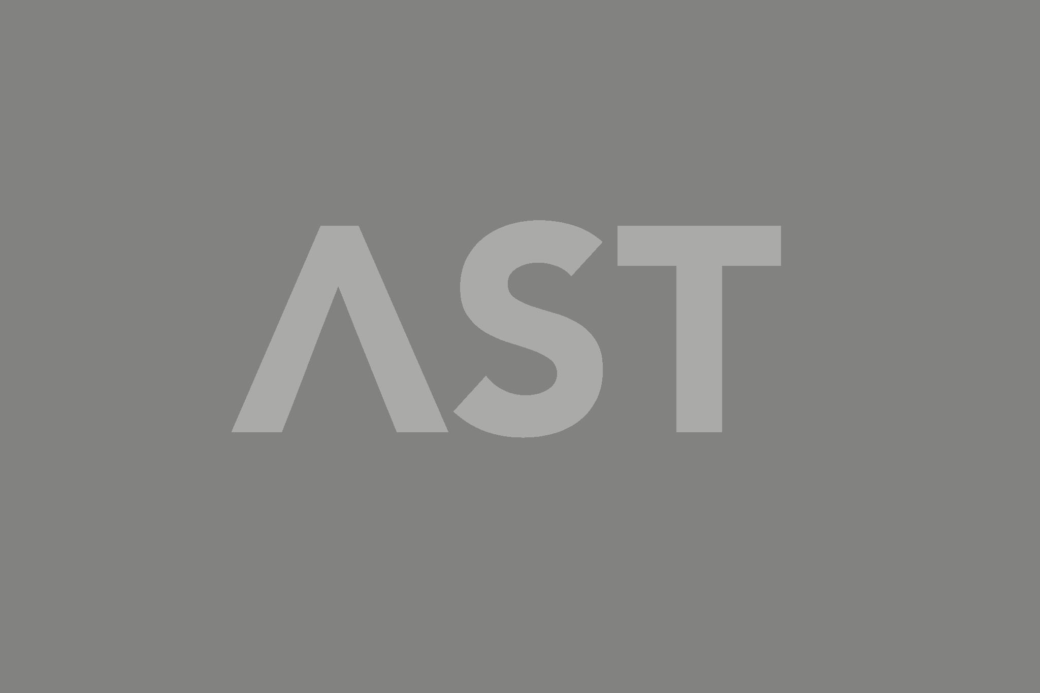 ast-logo-transparent