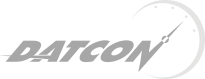 datcon-logo