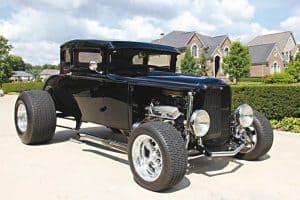 Black-Deuce-Coupe-CMYK