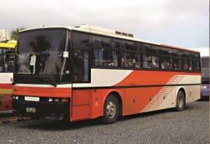 Bus-Misc-01