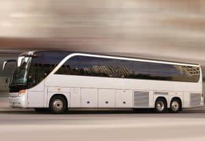 Bus-Misc-02