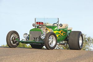 Green-Model-T-Bucket-Rod-CMYK