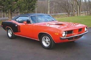 Red-1972-340-Cuda-CMYK