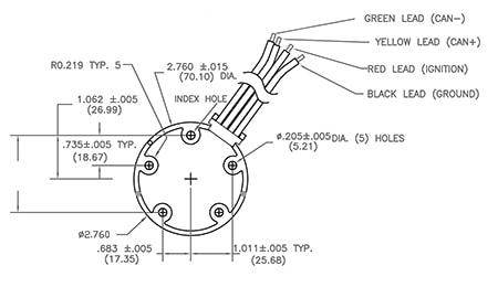 F:ECN1252125247 Model (1)
